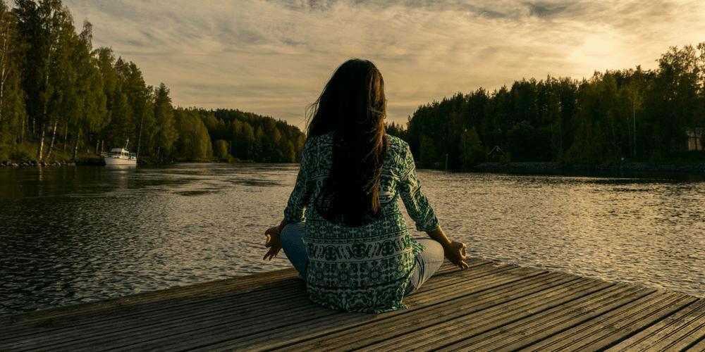 ontspanningsoefeningen-angst-angsttips