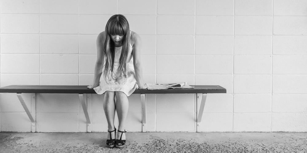 oorzaak-angst-achterhalen-angst-tips