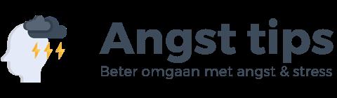 Angst Tips Logo